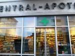 全国薬局の中でツルハドラッグが一番お得に買い物できる!還元率13%以上