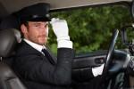 タクシー代を節約して、最大無料でハイヤーに乗る方法