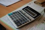 節約・節税を意識して2年目に変化が・・・きっかけは些細なことだった