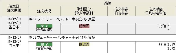 201512_8462取引