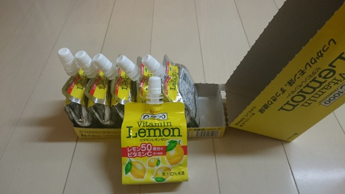 c1000_ビタミンレモン4