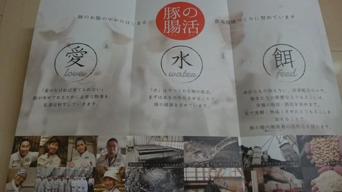 宮崎県川南町_まるみ豚3