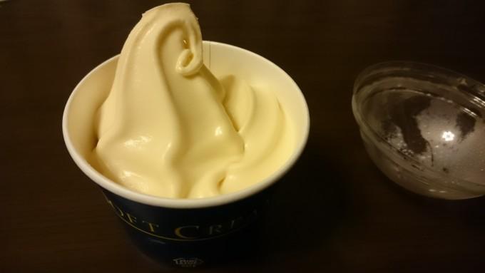 ミニストップ_ソフトクリーム