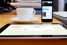 【経験済】個人事業主が企業と契約する際、きちんと契約書を交わした方がいいアドバイス