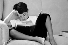 【経験済】子供へのお受験押し付けはおススメしない、そう経験していればね