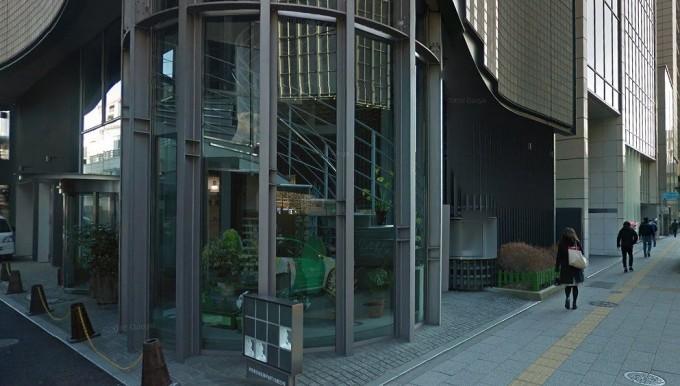 リージャス渋谷