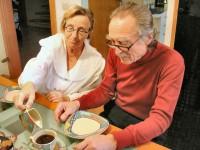 老後65歳を越えて年金支給+αで生活していく現実的な方法