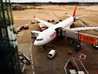 知っていればANA・JALの飛行機にタダで乗れる!ピーチやジェットスターなどの目先の金額にとらわれてしまっては損をします