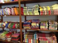 リクルートカードを持っている人は、定期的にタオルが無料で貰える!