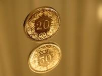 品渡したら手数料0円のはずなのに、諸経費・金利がかかっている!?