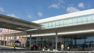 【バス】東京駅経由で羽田空港へ行くなら茨城空港の方が安い!