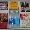 【4578】大塚ホールディングスから優待商品が届きました。