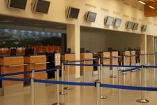 【26%OFF】飛行機を利用した旅行を安くする方法