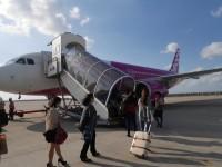 【第2弾】沖縄旅行はExpediaよりSKYコインを利用した方がお得!