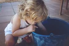 保育園が好きな子・嫌いな子。嫌いな子は、自分の居場所を見つけられていないんじゃないかな