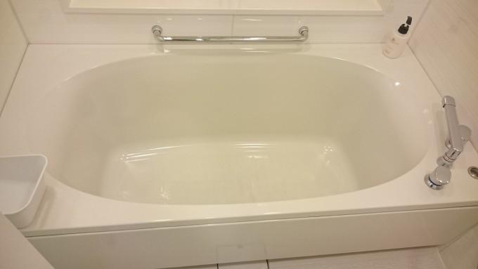 サザンビーチホテル&リゾート_お風呂