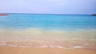 【家族】2泊3日沖縄サザンビーチホテル&リゾートに飛行機+ホテル代=無料で上級客室に泊まってきたのでレビュー