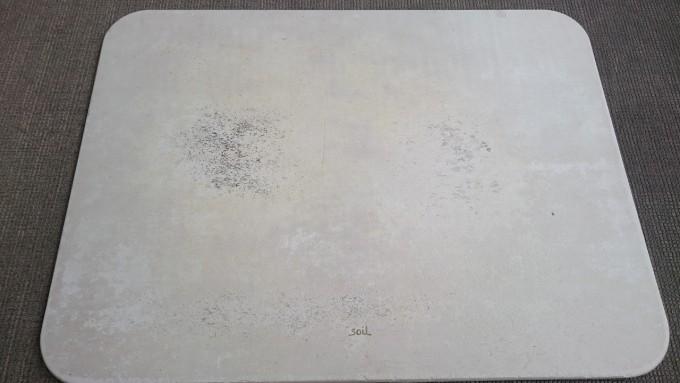 soil珪藻土バスマット2