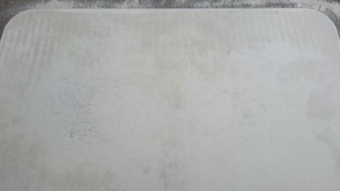 soil珪藻土バスマット4