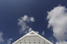 家を買った方が毎月の支払額が減る?あながちそうとも言えないよ!支払額を例に語っていきます。