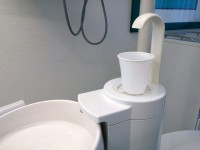 良い歯医者を見抜く方法とは?私の経験から、どの程度のレベルが必要か語っていきます。