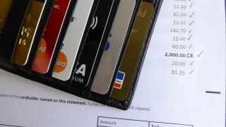 【画像あり】生活費はクレジットカードで支払った方が良い理由。あなたは生涯250万円も損してる