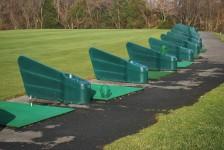 【全国対象】ゴルフ場でサクッと打って、しかもランチが付いて3,000円以下!絶対お得なゴルフ場です^^