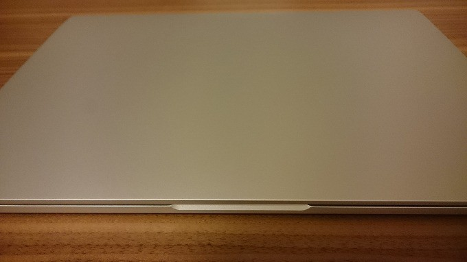 mi-notebook-air-12-2