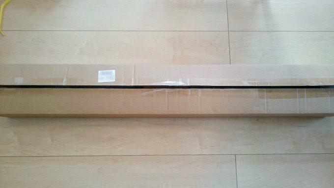 山田照明 取付簡易型 薄型ライティングダクト レール可動型 TG-367_2