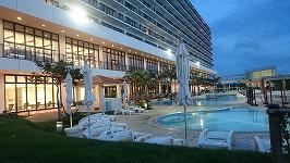 小さなお子さんがいて、沖縄旅行したいならサザンビーチホテル&リゾートがオススメな理由とは?