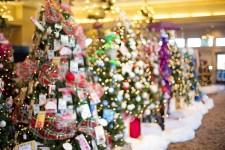 【2016年クリスマス】子供用プレゼントの用意はお済みですか?丸1日掛かけて用意した商品はこちら!