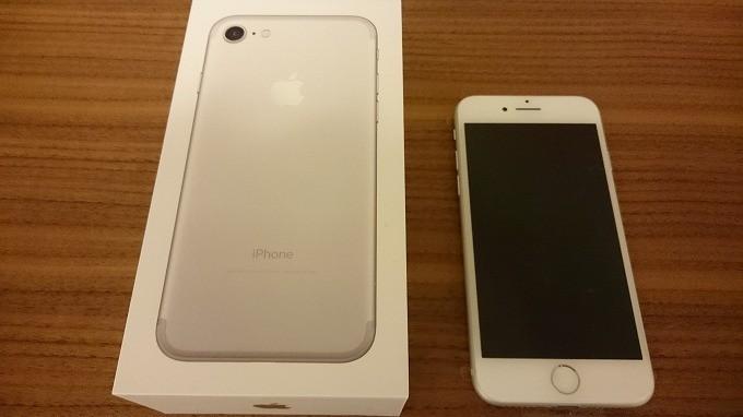 機種変-iphoneAU2