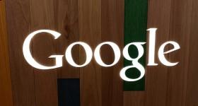 Google Adsenseのカウントが止まったら即確認してほしいこと。サポートリンクも載せておきます