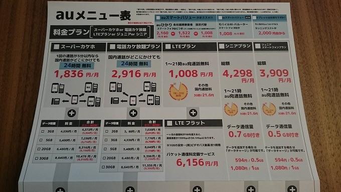 機種変-iphoneAU1