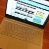 【3カ月経過】Mi Notebook Air 12の使用感レビュー。これを使って毎日記事書いてますよ^^