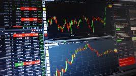 FXのシストレに興味があるなら、利権ビジネスで攻めるべき!その理由とは?