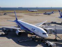 今年も沖縄旅行をANAで予約したよ!タダだからこそ気軽に乗れる空の旅^^特典航空券の使い方も書いておきます