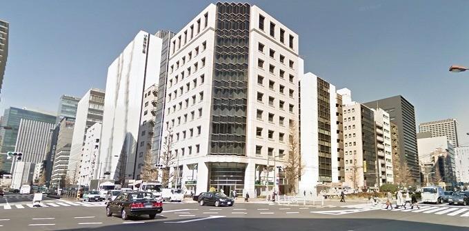 東京-団塊世代
