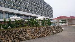 【2017年家族旅行】沖縄サザンビーチホテル&リゾートに泊まってきたレビュー!