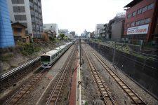 「座れる通勤電車」からわかる不動産需要の見抜き方!不動産投資にオススメ