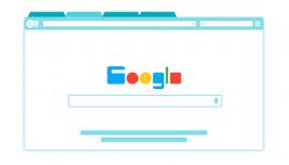 【画像あり】Google Adwordsに広告を出したら、明らかにPVが上がったぞ!相乗効果もある