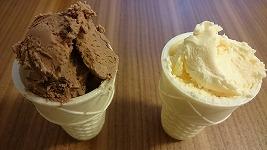 【夏に大人気】アイスクリームコーンをストック購入したぞ!大量買いで夏を乗り切ろう^^