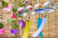 グランドプリンスホテル赤坂跡地で「夏祭り」が開催されるぞ!会社帰りに寄って帰ろう