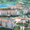 株主優待を利用してグアムレオパレスリゾートに無料宿泊する方法