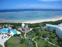 【まとめ】沖縄にあるクラブラウンジが存在するホテル