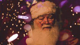 【まとめ】サンタクロースがやってくるホテル。サンタに会いたくて