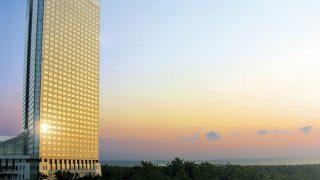 シェラトン・グランデ・オーシャンリゾート(宮崎県)に泊まる際、注意したいこと