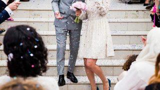 敢えて結婚しない層をポジティブ目線で見たら、ネガティブ要素が晒されてしまった話