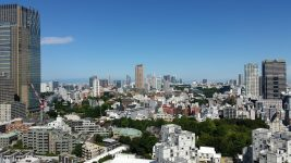 【強制社会】日本が世界一位に返り咲くには、仮想通貨に消費期限を付け経済を回すこと