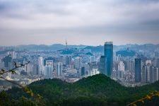 【生きたきゃ行くな】中国韓国旅行をしてはいけない理由とは?断食するならOKだぞ(笑)
